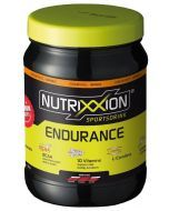 Nutrixxion Enduro Drink Appelsin 700g