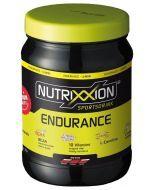 Nutrixxion Enduro Drink Sitron 700g
