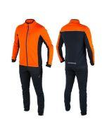 Birk Force Skidress Orange