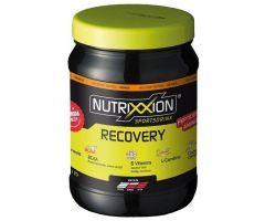 Nutrixxion Peptid Drink Appels