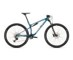 Superior XF 919 RC, 2021, Fulldemper