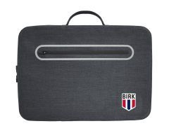 Laptop sleeve pc-veske