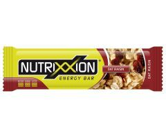 Nutrixxion Bar Havre Rosin 55g
