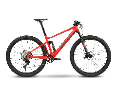 bmc_fourstroke_01_three_red_grey
