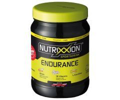 Nutrixxion Enduro Drink Sitron 700g