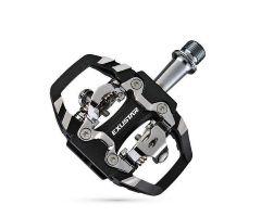 Pedal Exustar enduro PM228