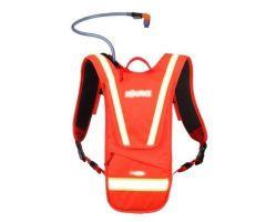 Sekk i-Viz Firefly 2L Orange