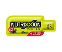 Nutrixxion Gel XX Force Green Apple 44g
