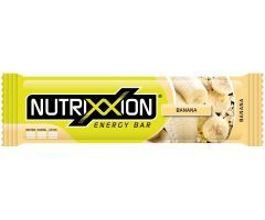Nutrixxion bar banana
