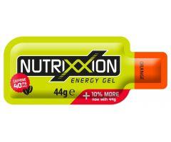Nutrixxion appelsin gel