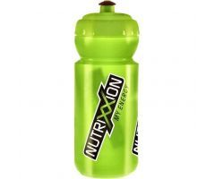 Nutrixxion flaske 650ml