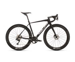 Superior X-Road TEAM ISSUE R Di2 2019