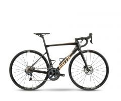 Teammachine SLR THREE carbon gold 1