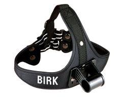 Birk Spot Hodebånd Pro