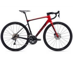Giant Defy Advanced Pro 1 Disc