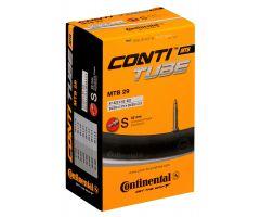 Continental MTB Slange, Wide 29x2.3-2.8, 42 mm presta